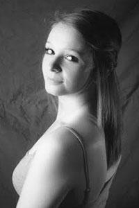 Miss Sophie Seal