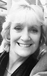 Miss Yvonne Plester